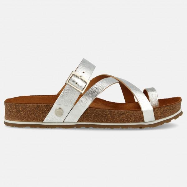 Sandale-8190601113-Silber-Luna-Rechts