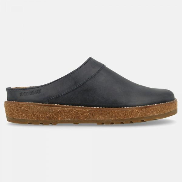 Sandale-818070749-Navy-Travel-Clog-Neo-Rechts