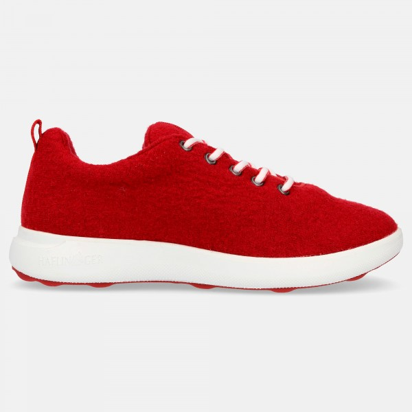 Wool-Sneaker-Rot-Paprika-95000142-Every-Day-Rechts