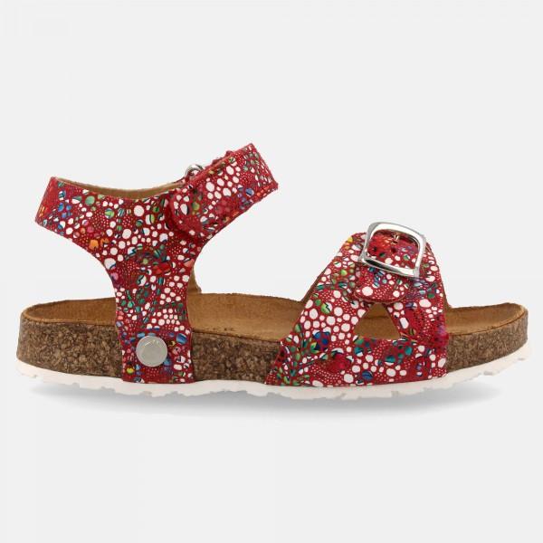 Sandale-Sandia-Bunt-8190471591-Fritzi-Mosaico-Rechts