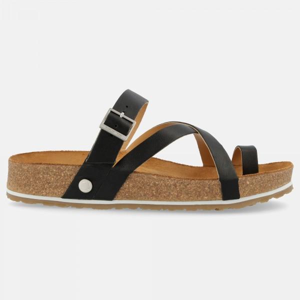 Sandale-Schwarz-819060962-Luna-Rechts