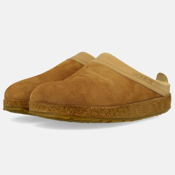lammfell-pantoffeln
