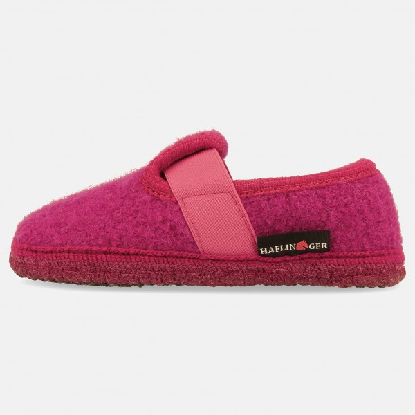 Slipper-Pink-62100230-Joschi-Links