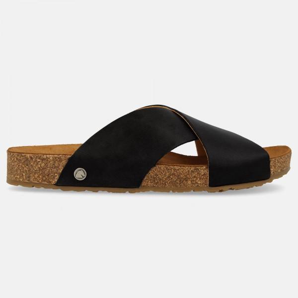 Sandale-819412803-Schwarz-Mio-Rechts