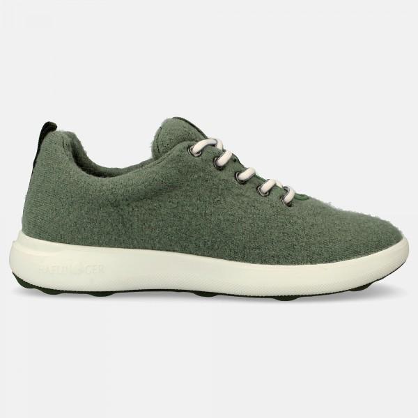 Wool-Sneaker-Kiwi-95000192-Every-Day-Rechts
