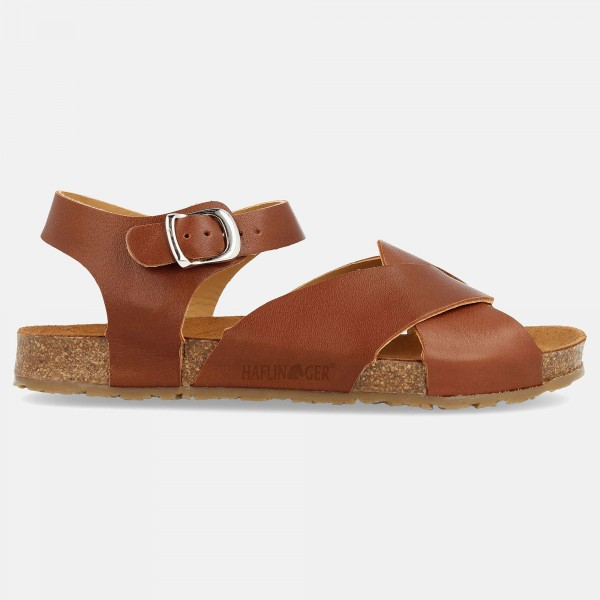 Sandale-Braun-819046730-Carla-Rechts