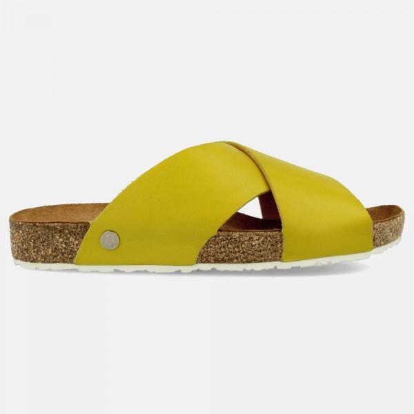 Sandale-Gelb-8194121546-Mio-Rechts