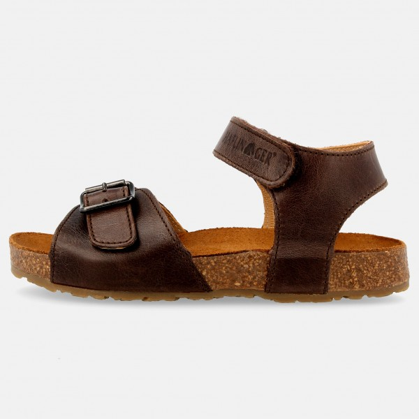 Sandale-819421748-Dunkelbraun-Max-Links