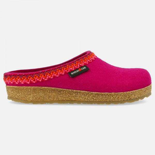 Filzpantoffel-Pink-Kardinal-71105322-Francisco-Rechts