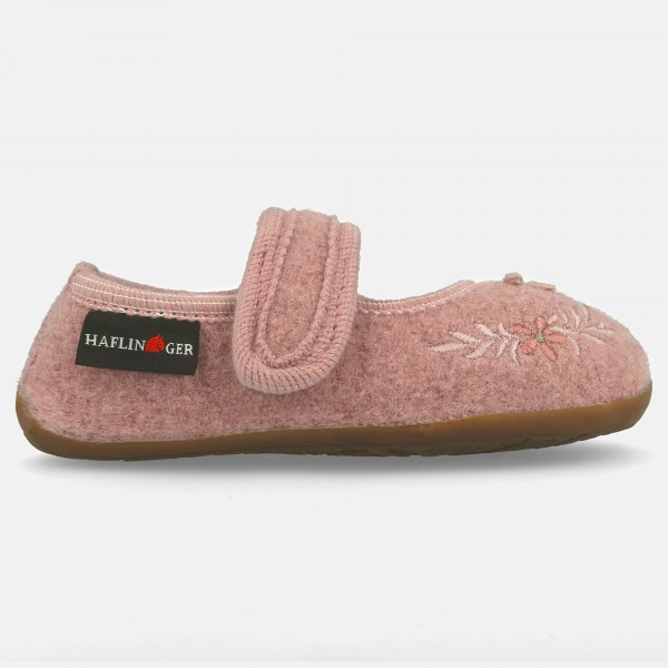 Slipper-Pink-Rosenholz-48501083-Irma-Rechts