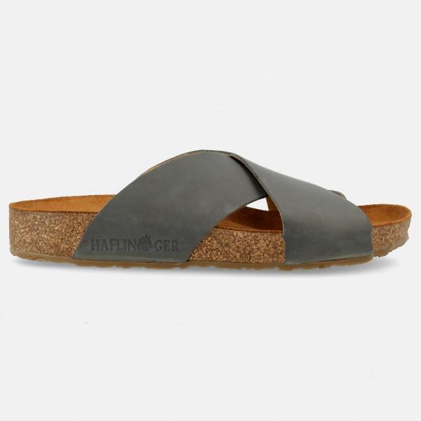 Sandale-Grau-Anthrazit-8194121577-Mio-Rechts