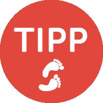 haflinger-tipp