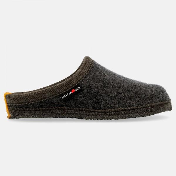 Pantoffel-61109104-Grau-Anthrazit-Knut-Rechts