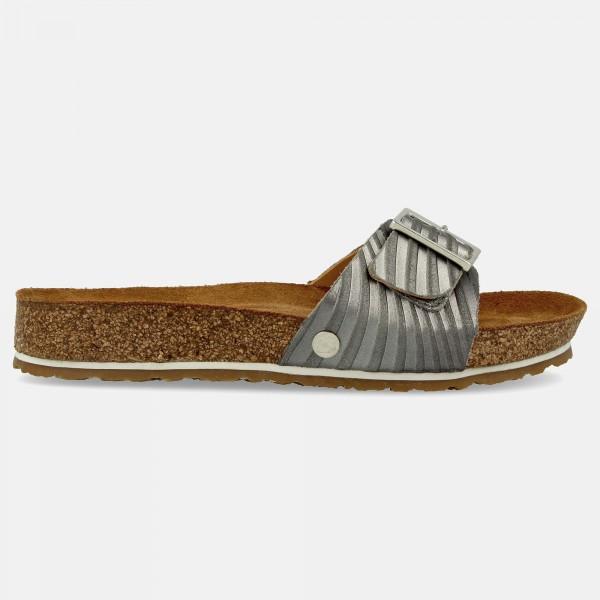 Sandale-Dunkelgrau-Graphit-819015961-Gina-Samos-Rechts