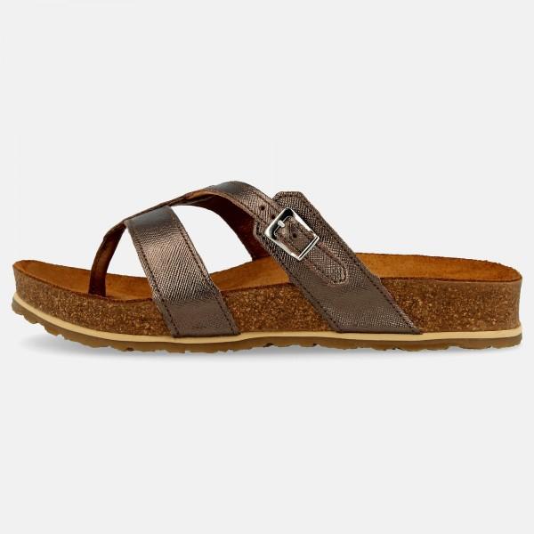Sandale-8190341395-Bronze-Clara-Links