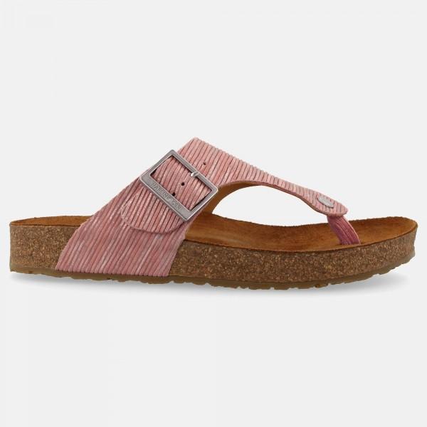 Sandale-Rosa-8190181541-Conny-Veluta-Rechts