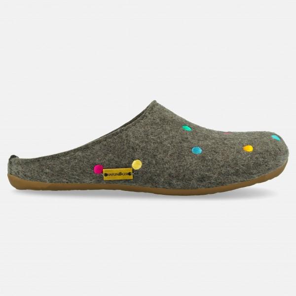 Pantoffel-Grau-Anthrazit-48401204-Noblesse-Rechts