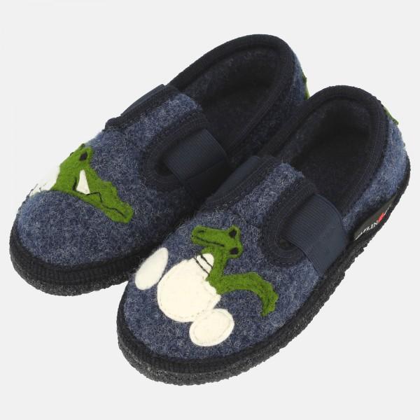 Haflinger-Slipper-Blau-Jeans-62306772-Schnappi