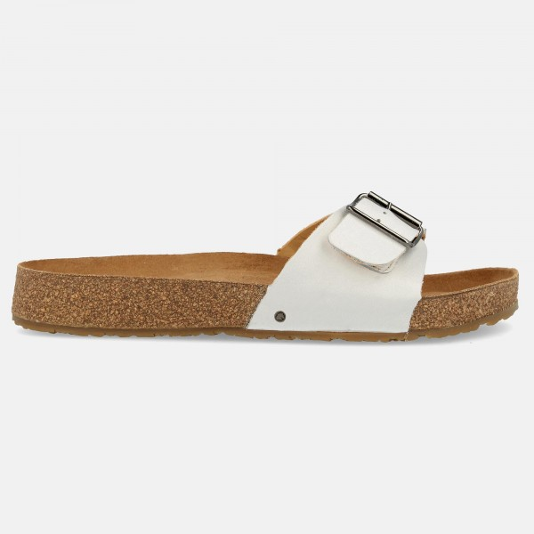 Sandale-Weiss-819015702-Gina-Rechts