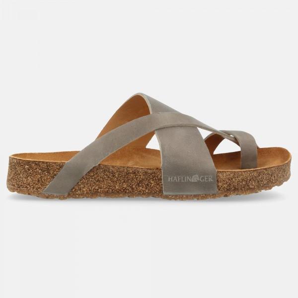Sandale-Steingraumeliert-819418531-Jack-Rechts