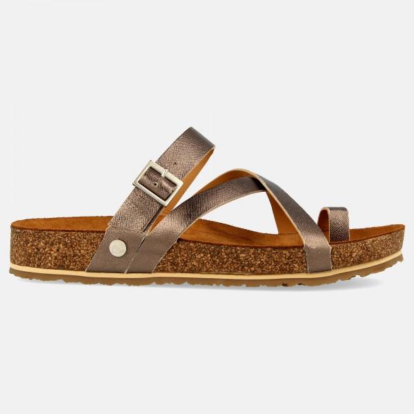 Sandale-8190601395-Bronze-Luna-Rechts