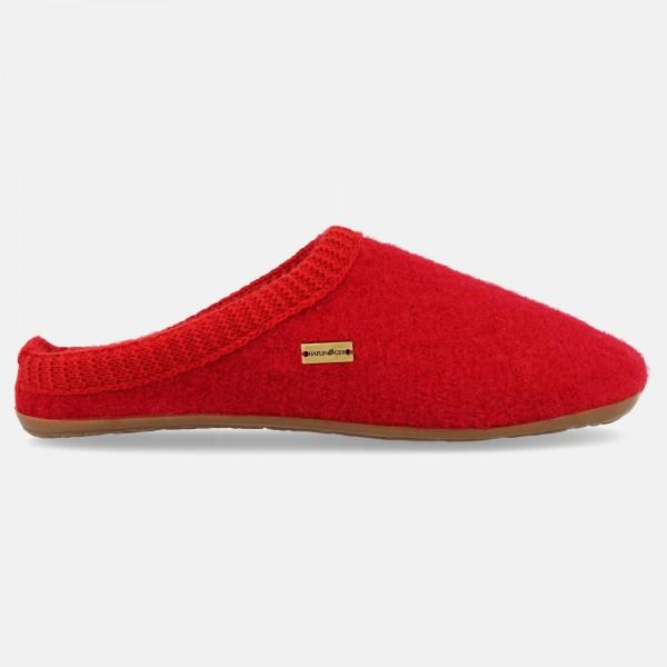 Pantoffeln-Rot(Ziegelrot)-481002285-Classic-Rechts
