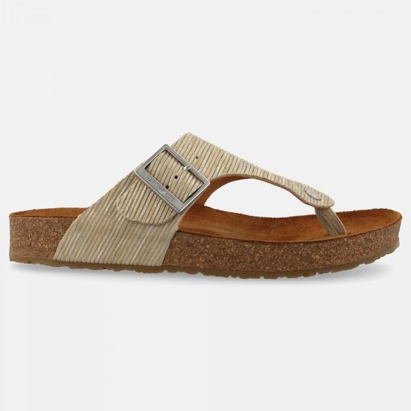 Sandale-Beige-8190182740-Conny-Veluta-Rechts