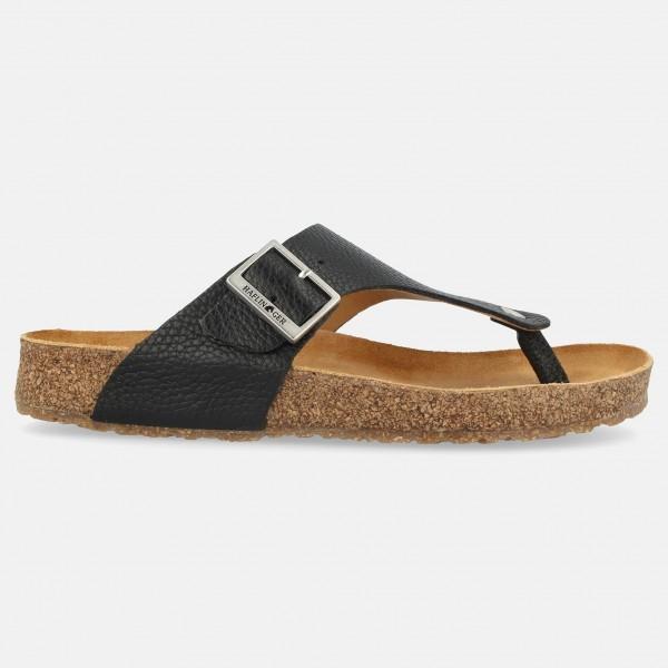 Sandale-Schwarz-8190181639-Conny-Rechts