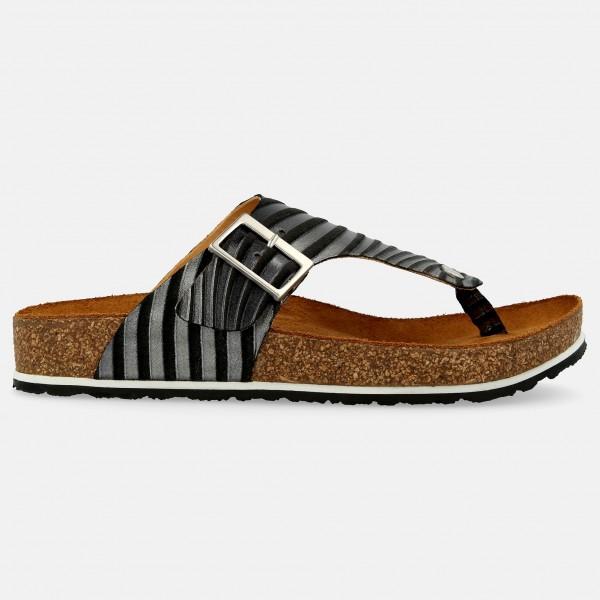 Sandale-819018886-Schwarz-Conny-Rechts