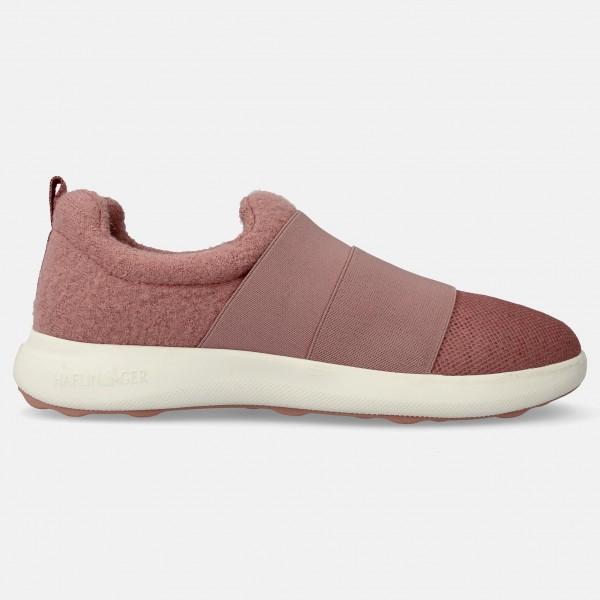 Wool-Sneaker-Rosenholz-95000483-Jump-Rechts