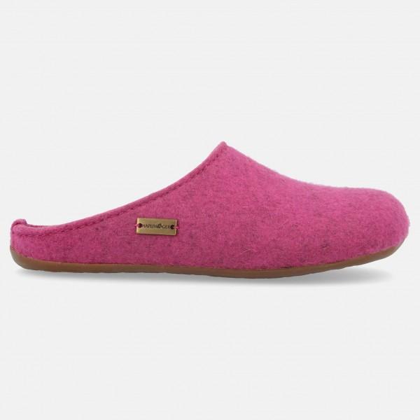 Pantoffeln-Pink-Bonbon-481024206-Fundus-Rechts