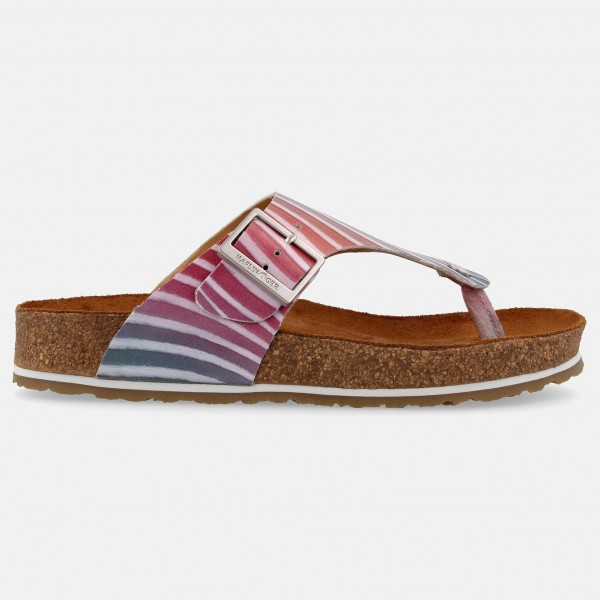 Sandale-Pink-8190181586-Conny-Spuma-Rechts