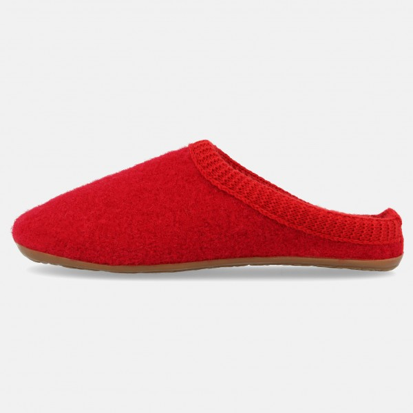 Pantoffel-Rot-481002285-Classic-Links