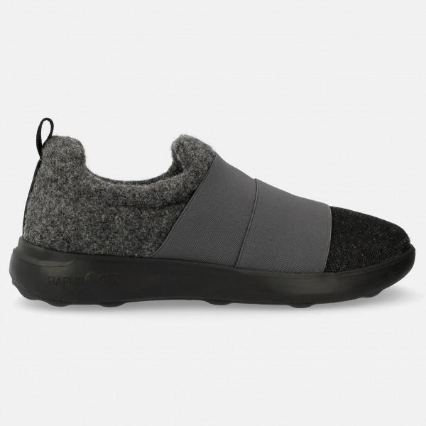 Wool-Sneaker-Anthrazit-95000404-Jump-Rechts