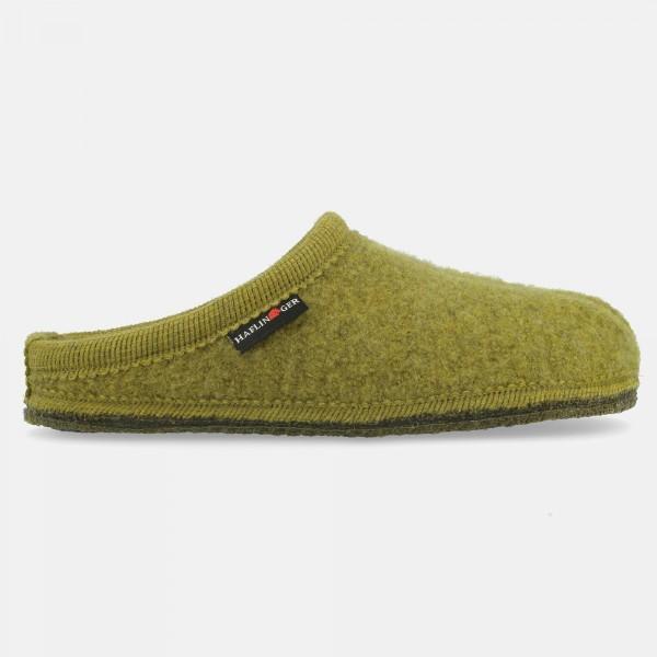 Pantoffeln-Grün-Almgrün-611001106-Alaska-Rechts