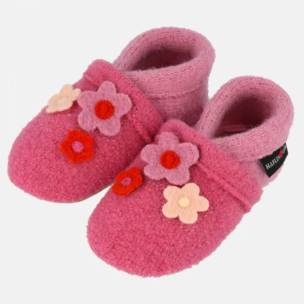 Haflinger-Babyschuh-Pink-65303528-Aroma