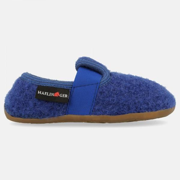 Slipper-Blau-Ink-48101575-Jonas-Rechts