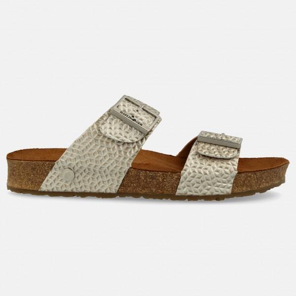 Sandale-Beige-8190162740-Andrea-Geometria-Rechts