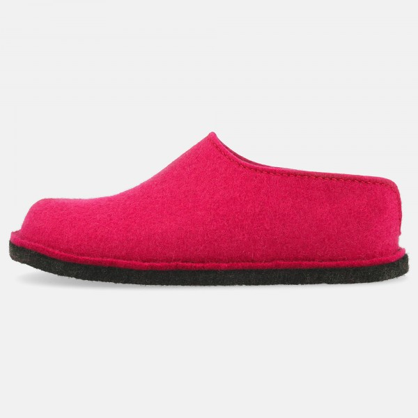 Filzpantoffel-Pink-Port-31101333-Smily-Links