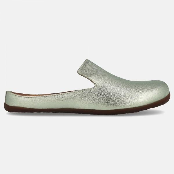 Sandale-4880381113-Silber-Scarlett-Rechts