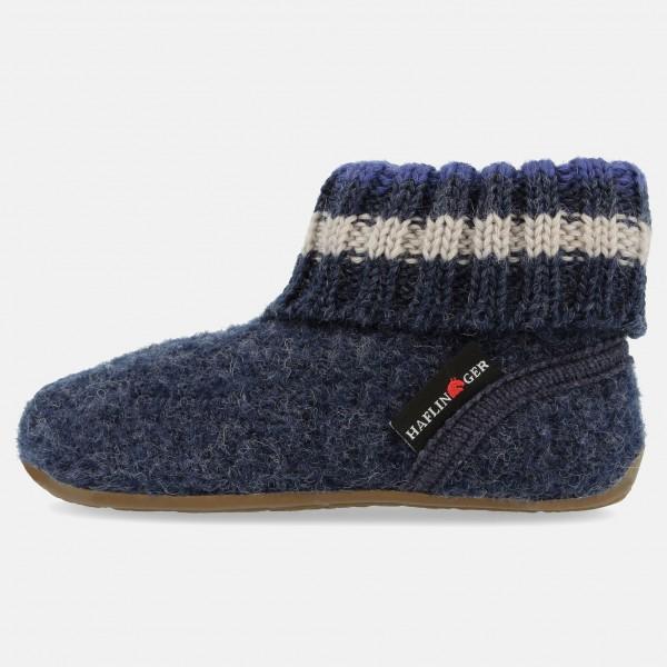 Hüttenschuh-Jeans-48100772-Pablo-Links