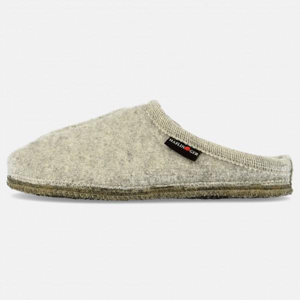 Pantoffel-Hellgrau-61100184-Alaska-Links