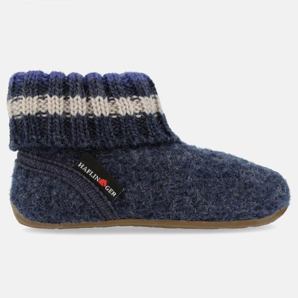 Hüttenschuh-Blau-Jeans-48100772-Pablo-Rechts