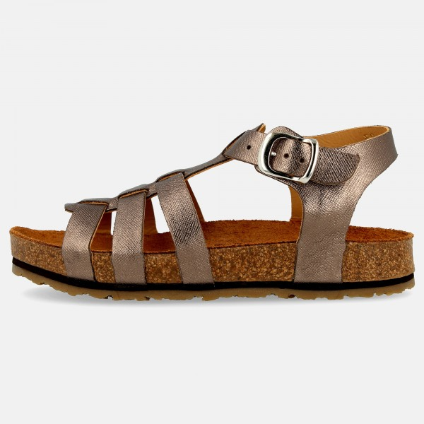 Sandale-Bronze-8190571395-Anni-Links
