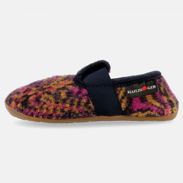 Slipper-Ocean-48201776-Josi-Links