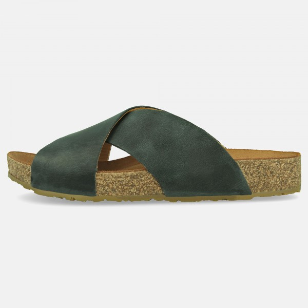 Sandale-Blau-Bali-819412835-Mio-Links