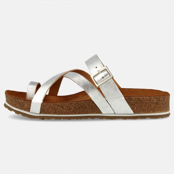 Sandale-8190601113-Silber-Luna-Links