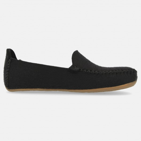 Pantoffel-Schwarz-48100803-Mokassin-Links-Innen