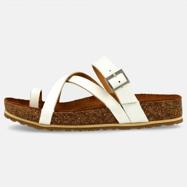 Sandale-819060698-Weiss-Luna-Links