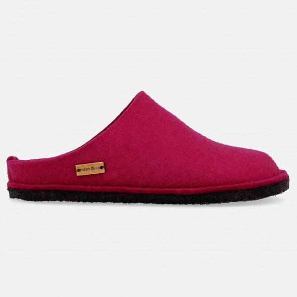 Filzpantoffel-Pink-Port-31101033-Soft-Rechts